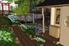 bonsaigarden y (1)